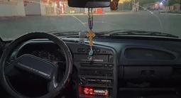 ВАЗ (Lada) 2115 (седан) 2006 года за 1 100 000 тг. в Костанай – фото 3
