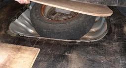 ВАЗ (Lada) 2115 (седан) 2006 года за 1 100 000 тг. в Костанай – фото 5