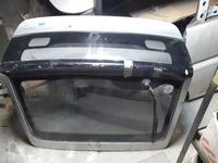 Крышка багажника на Мазду 323 97 год, купе в сборе за 50 000 тг. в Алматы