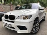BMW X5 M 2011 года за 12 900 000 тг. в Алматы – фото 2