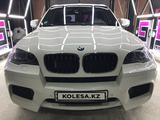 BMW X5 M 2011 года за 12 900 000 тг. в Алматы – фото 4