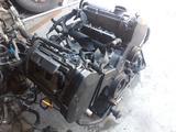 Двигатель Ауди 2.8 2.4 Ауди 30кл за 260 000 тг. в Караганда