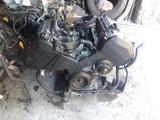 Двигатель Ауди 2.8 2.4 Ауди 30кл за 260 000 тг. в Караганда – фото 3