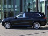 Mercedes-Maybach GLS 600 2021 года за 145 000 000 тг. в Алматы – фото 2