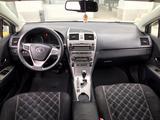 Toyota Avensis 2011 года за 6 000 000 тг. в Шымкент – фото 5