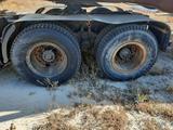 КамАЗ  54115-912-15 2011 года за 8 000 000 тг. в Актобе