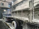 КамАЗ  53215 2000 года за 9 900 000 тг. в Костанай – фото 5