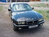 BMW 728 1998 года за 2 800 000 тг. в Нур-Султан (Астана)