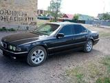 BMW 728 1998 года за 2 800 000 тг. в Нур-Султан (Астана) – фото 3