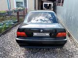 BMW 728 1998 года за 2 800 000 тг. в Нур-Султан (Астана) – фото 5