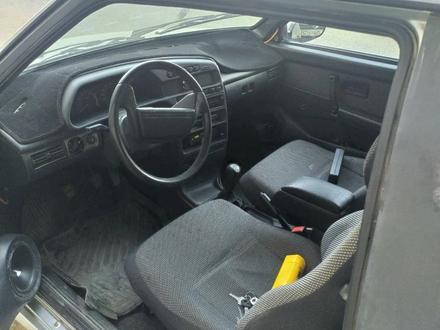 ВАЗ (Lada) 2113 (хэтчбек) 2012 года за 1 000 000 тг. в Атырау