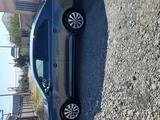 Volkswagen Polo 2021 года за 9 970 000 тг. в Шымкент – фото 2