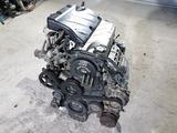 Двигатель 4g69 за 260 000 тг. в Алматы – фото 2
