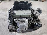 Двигатель 4g69 за 260 000 тг. в Алматы – фото 4