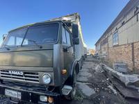 КамАЗ 1989 года за 5 550 000 тг. в Нур-Султан (Астана)