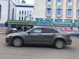 Chrysler 300C 2012 года за 3 000 000 тг. в Актобе – фото 4