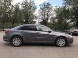 Chrysler 300C 2012 года за 3 000 000 тг. в Актобе – фото 5