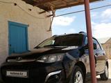 ВАЗ (Lada) 2194 (универсал) 2014 года за 1 900 000 тг. в Актау – фото 3