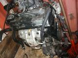 CRV 2.0 двигатель за 180 000 тг. в Алматы