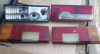 Задние фонари за 2 000 тг. в Караганда