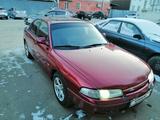 Mazda 626 1992 года за 1 100 000 тг. в Кокшетау – фото 2