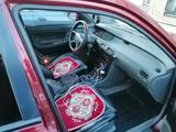 Mazda 626 1992 года за 1 100 000 тг. в Кокшетау – фото 5