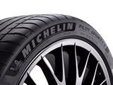 245-35-20 перед, и зад 275-30-20 Michelin Pilot Sport 4 за 550 000 тг. в Актау