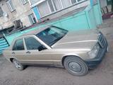Mercedes-Benz 190 1988 года за 900 000 тг. в Жезказган – фото 2