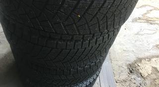 Bridgestone Blizzak за 85 000 тг. в Алматы