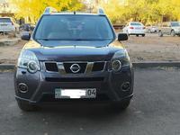 Nissan X-Trail 2013 года за 7600000$ в Актобе