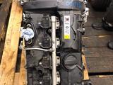 Двигатель b48c BMW x2 за 1 450 000 тг. в Нур-Султан (Астана)