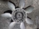 Вентилятор охлаждения на двигатель 1kz за 20 000 тг. в Усть-Каменогорск