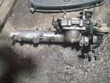 Вентилятор охлаждения на двигатель 1kz за 20 000 тг. в Усть-Каменогорск – фото 3