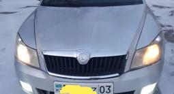 Skoda Octavia 2012 года за 2 900 000 тг. в Нур-Султан (Астана)