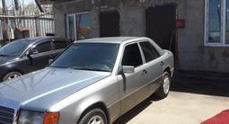 Mercedes-Benz E 230 1991 года за 1 700 000 тг. в Алматы – фото 2