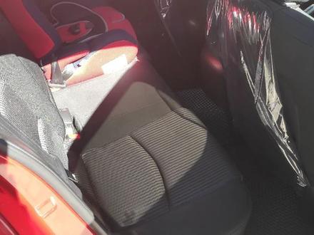Mazda 3 2015 года за 5 990 000 тг. в Актобе – фото 5