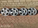 Диски на Тойоту R 14 за 40 000 тг. в Талдыкорган