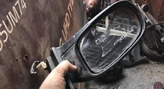 Зеркало правое за 10 000 тг. в Алматы
