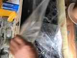 Блок двигателя в Усть-Каменогорск – фото 4