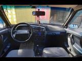 ВАЗ (Lada) 2114 (хэтчбек) 2009 года за 850 000 тг. в Тараз – фото 3