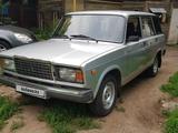 ВАЗ (Lada) 2104 2011 года за 1 300 000 тг. в Уральск