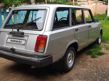 ВАЗ (Lada) 2104 2011 года за 1 300 000 тг. в Уральск – фото 3
