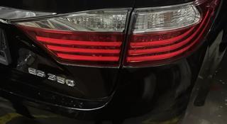Фонари задние Lexus ES350 за 12 000 тг. в Алматы