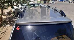 Mitsubishi Outlander 2003 года за 3 300 000 тг. в Актау – фото 2