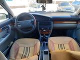 Audi 100 1993 года за 1 550 000 тг. в Шымкент