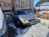 Audi 100 1993 года за 1 550 000 тг. в Шымкент – фото 5
