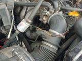 Мотор Змз 409 на Газель за 500 000 тг. в Актобе – фото 2