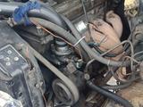 Мотор Змз 409 на Газель за 500 000 тг. в Актобе – фото 3