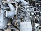 Мерседес двигатель ОМ441 с Европы в Караганда – фото 3