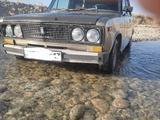 ВАЗ (Lada) 2106 1998 года за 650 000 тг. в Шымкент